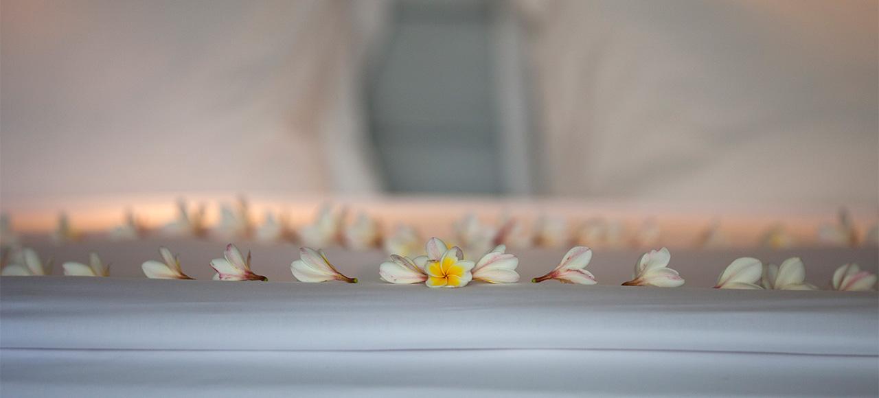 Honeymoon-in-Lombok