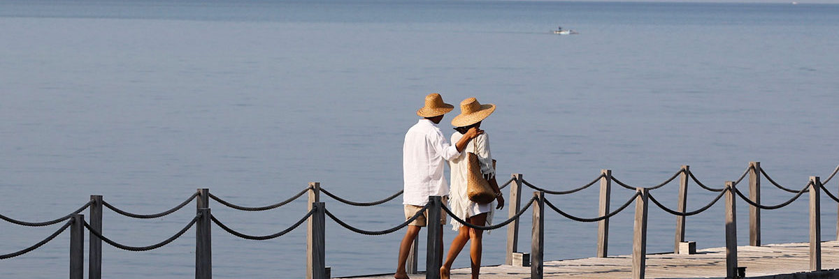 Babymoon Package Lombok