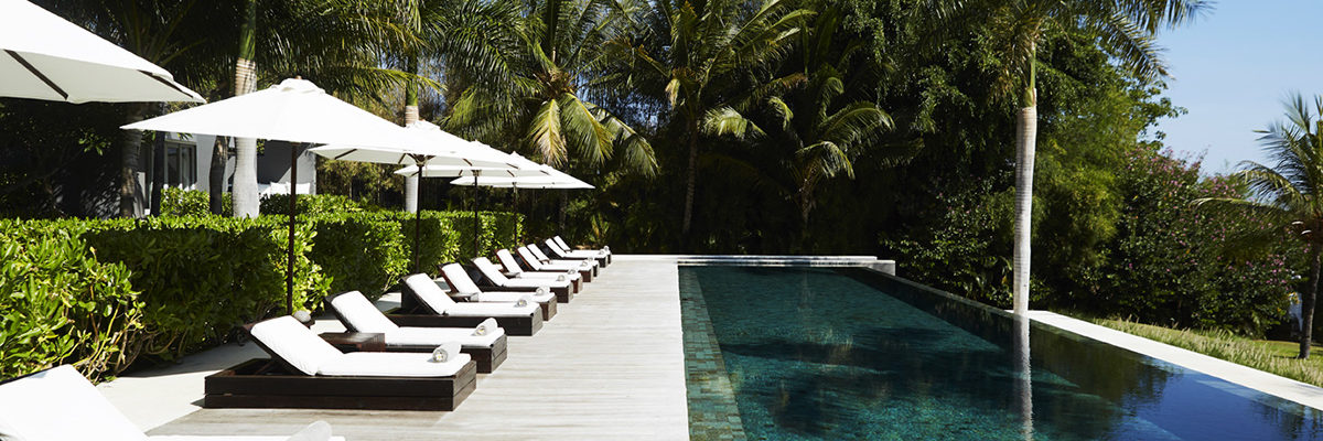 Carte Bali Serangan.Lombok Earthquake Update I The Lombok Lodge Hotel