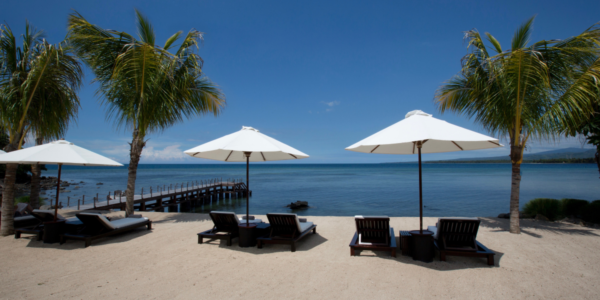boutique-hotel-lombok